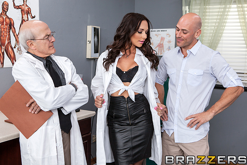 brazzers-coupon